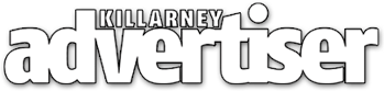 Killarney Advertiser
